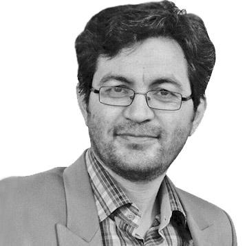 محمد زینالیاُناری