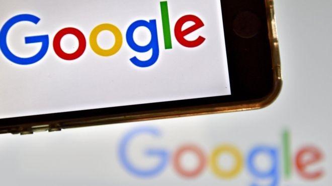 گزارش اپل و گوگل از میزان دسترسی دولت آمریکا به اطلاعات خصوصی کاربران