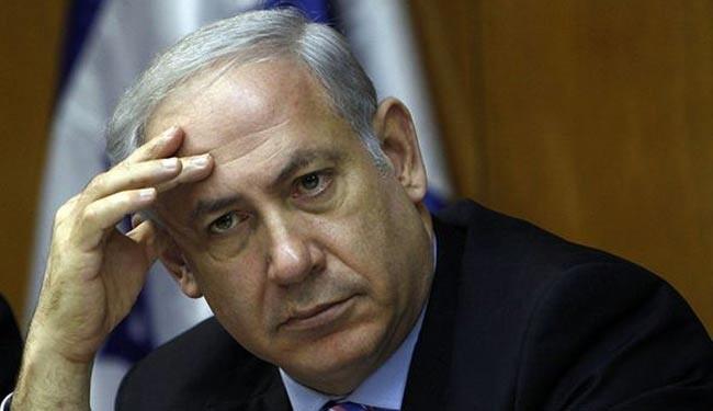 نتانیاهو: توسعه روابط تل آویو با دولت های عربی بی سابقه است