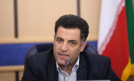 دکتر علی اصغر پیوندی