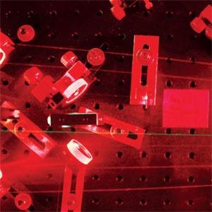 معمای اندازهی پروتون