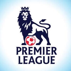 هفته ۱۰ لیگ برتر انگلیس؛ پیروزی شیاطین سرخ مقابل تاتنهام