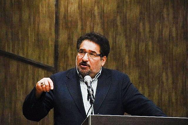 توضیح تابش در مورد محدودیتهای جدید برای رئیس دولت اصلاحات