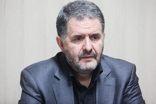 درخواست تحقیق و تفحص از شهرداری تهران به مجلس ارائه نشده است