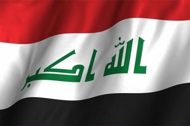 درخواست بغداد از آنکارا و تهران برای بستن مرزها با شمال عراق