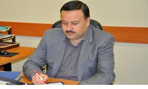 معاون فرهنگی وزارت بهداشت