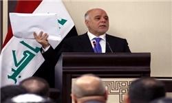 مخالفت بغداد با توافقات ۲ معاون رئیسجمهور با بارزانی