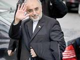 هشدار ایران درباره خروج از پروتکل الحاقی