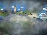 ۷ نسخه جهانی برای مبارزه با آلودگی هوا