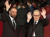 مستند خالق «سینما پارادیزو» برای آهنگساز «خوب، بد، زشت»