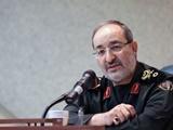 سردار جزایری: هرگز توان دفاعی را تحت تاثیر مراودات دیپلماتیک قرار نخواهیم داد