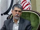صالحی اعضای شورای پروانه نمایش را منصوب کرد