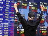 امید به تصویب برنامه مالیاتی سهام را بالا برد و دلار را تقویت کرد