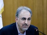 ۳۰ هزار میلیارد آخرین رقم بدهیهای شهرداری تهران؛ تراکم فروشی نخواهیم داشت
