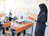 هر دانش آموز ایرانی  پنج متر فضای آموزشی دارد؛ یزد بالاتر از استاندارد