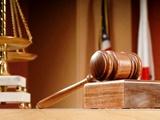 نام متهمان اقتصادی درصورت تشخیص دادگاه منتشر میشود