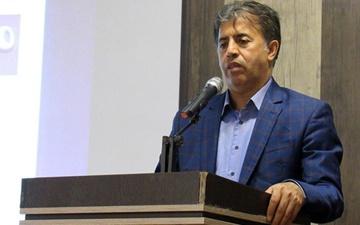 تهران ۲۰ | بررسی وضعیت اجتماعی شهر