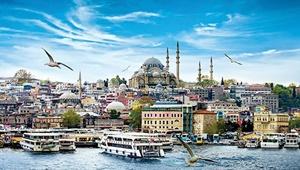 تلاش ایران برای تبدیل ترکیه به پل ورود گردشگران خارجی