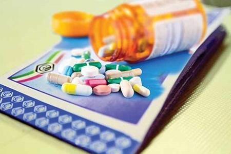 دارو گران شده است
