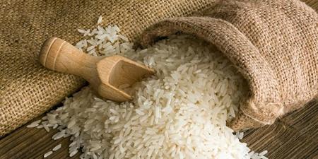 چرا پروانه واردات برنج تایلندی معلق شد؟