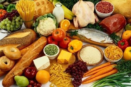 اضافه وزن و تغذیه نامناسب از عوامل بروز ناباروری در زنان