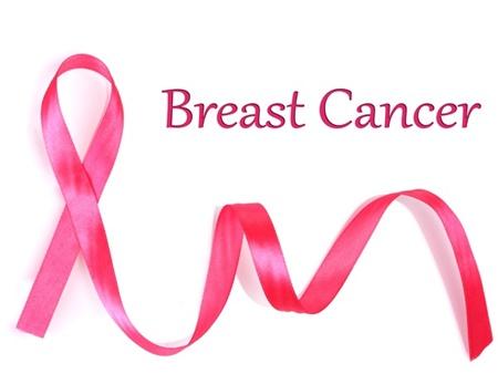 آمریکا,پزشکی,سرطان سینه,سرطان