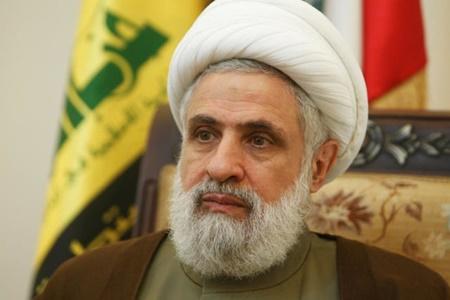 حزب الله لبنان برای احیای روابط با عربستان شرط گذاشت