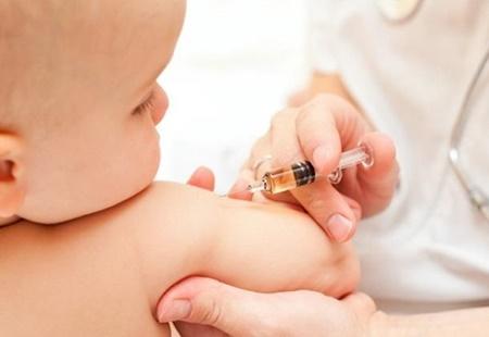 سلامت,مجله نوزاد