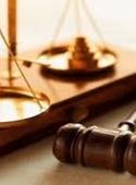 آغاز ثبت نام در آزمون استخدامی قوه قضائیه