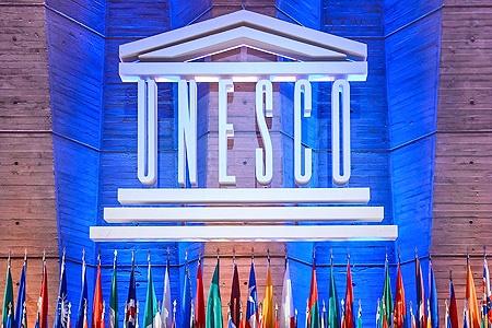مجله یونسکو (UNESCO)