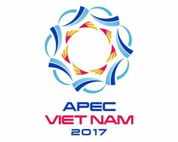 apec vietnam