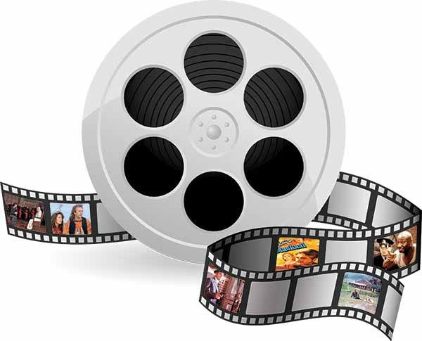 سینما-جهان