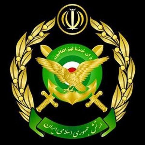 چهار فرمانده نیروی دریایی به ستاد فرماندهی کل ارتش منتقل شدند