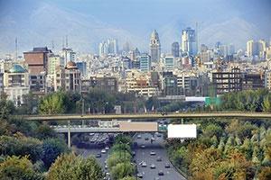 شفافیت در اداره شهر مطالبه شهروندان است