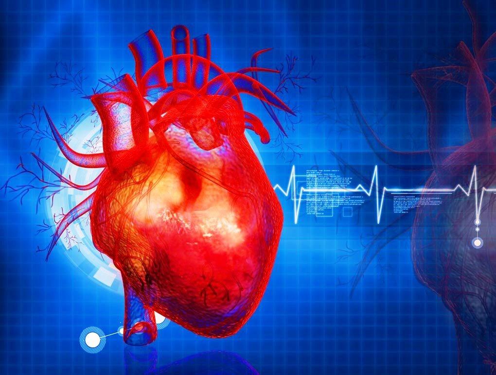 نگرانیِ مالی خطر حمله قلبی را ۱۳ برابر تشدید میکند