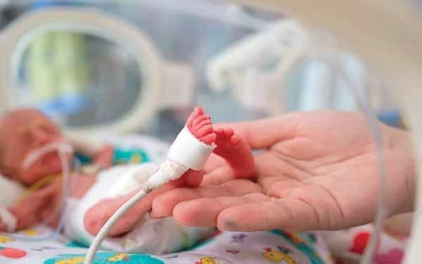 مراقبتهای ویژه از کودکان شبی یک میلیون تومان