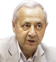 فرود و فراز جمعیت تهران