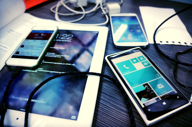 آشنایی با مهارتهای روزنامهنگاری آنلاین