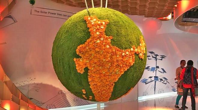 کنفرانس تغییرات اقلیمی به پایان رسید؛ انتقادها نه