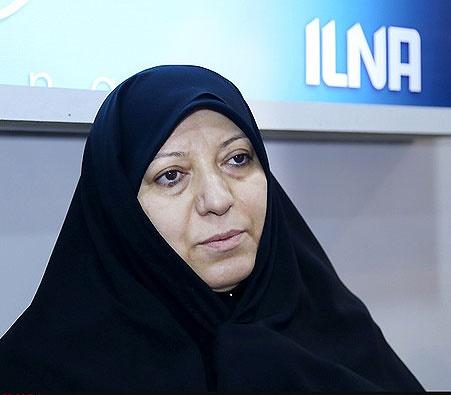 نماینده تهران: برای به جریان انداختن طرح تحقیق و تفحص از شهرداری تهران آمادهایم