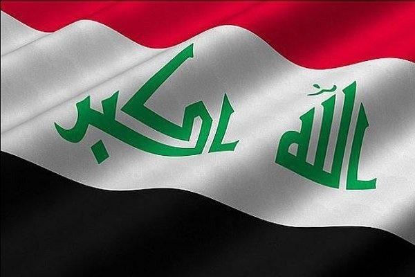 نتایج همه پرسی جدایی اقلیم کردستان عراق باطل اعلام شد