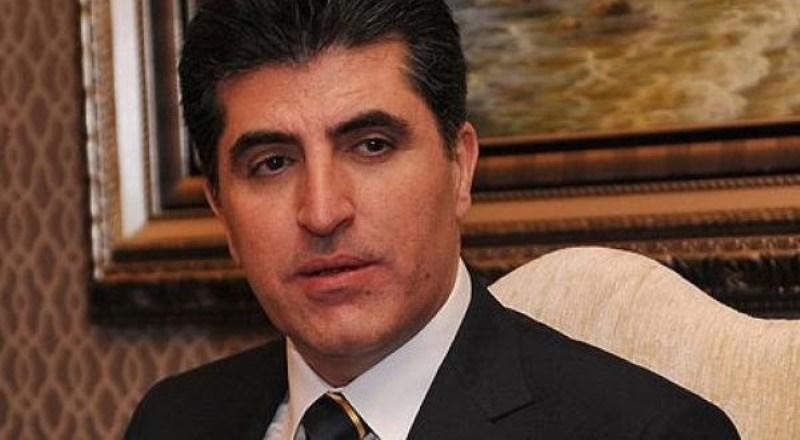 نخست وزیر اقلیم کردستان عراق حکم ابطال همه پرسی را نپذیرفت
