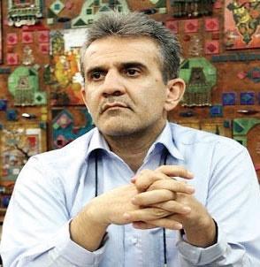 سیدحسن موسوی چلک-رئیس انجمن مددکاری ایران: