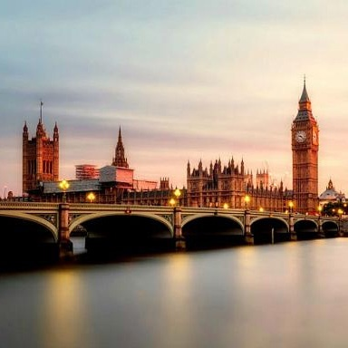تایید رسمی | بریتانیا از فهرست پنج اقتصاد بزرگ جهان خارج شد