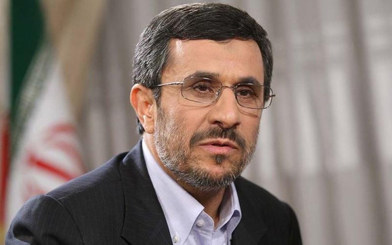 عضو اسبق کمیسیون اصل٩٠: ۱۱ حکم قطعی علیه احمدینژاد صادر شده است