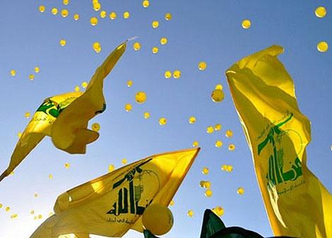حزبالله لبنان: آماده تفاهم و گفتوگوی واقعی با شرکای لبنانی خود هستیم