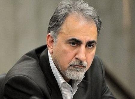 توضیحات وزیر اطلاعات درباره روند تایید صلاحیت نجفی در شهرداری تهران