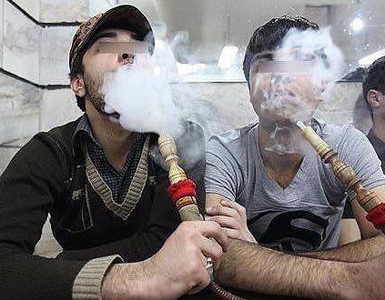 ۲۰ میلیون ایرانی تمایلی به کار کردن ندارند
