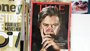 خرید Time به قیمت ۲.۸  میلیارد دلار