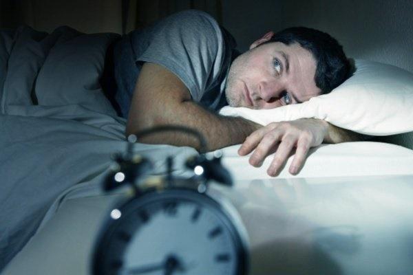 ۶درصد مردان و زنان گرفتار خُرخُر در خواب